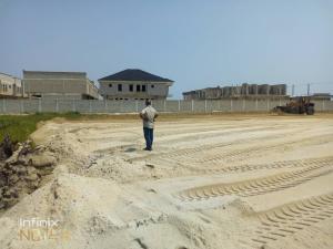 Mixed   Use Land Land for sale chevron Lekki Lagos