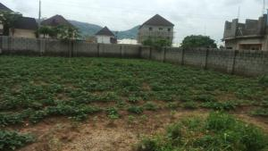 Residential Land Land for sale F 14 Kubwa Abuja