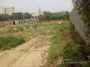 Residential Land Land for sale bourdillion Bourdillon Ikoyi Lagos