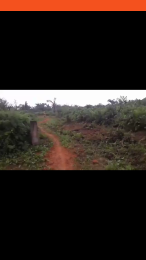 Residential Land Land for sale Ojo Ojo Lagos