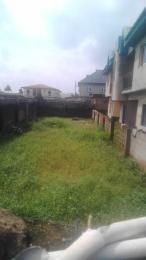 Residential Land Land for sale gemade estate Ipaja Lagos