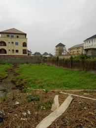 Land for sale Ago palace way, Okota Ago palace Okota Lagos