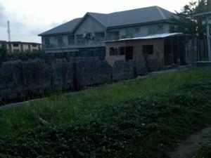 Land for sale ambrose Satellite Town Amuwo Odofin Lagos - 0