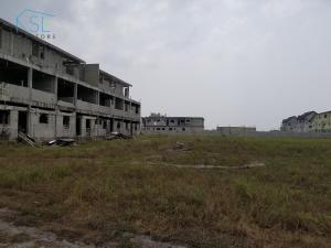 Land for sale inside peak park apartments awoyaya Awoyaya Ajah Lagos
