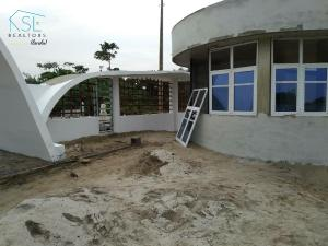 Mixed   Use Land Land for sale Grandeur Abijo GRA, 8-10 Mins from Novare Mall Ajah Abijo Ajah Lagos