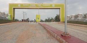 Residential Land Land for sale Ayegun Oleyo off Akala express Akala Express Ibadan Oyo