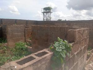 Residential Land Land for sale  Itele Ogun state close to  Ayobo Ipaja Lagos