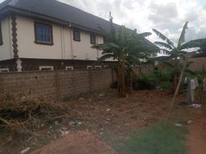 Mixed   Use Land Land for sale  Itele Ogun State Close to Ayobo Lagos Ota GRA Ado Odo/Ota Ogun