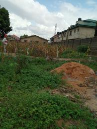 Residential Land Land for sale Command  Ipaja Ipaja Lagos
