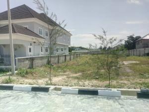 Land for sale Badore ajah  Badore Ajah Lagos