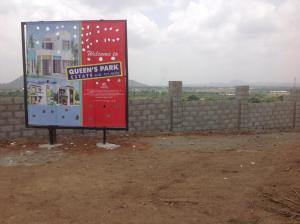 Serviced Residential Land Land for sale Kuje_Abuja, Abuja F. C. T Kuje Abuja