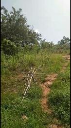 Mixed   Use Land Land for sale 16, jericoh hill ibadan, oyo state Jericho Ibadan Oyo
