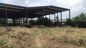 Industrial Land Land for sale Harbour Rd, Ikot Mbo Rubber Esta, Calabar Calabar Cross River