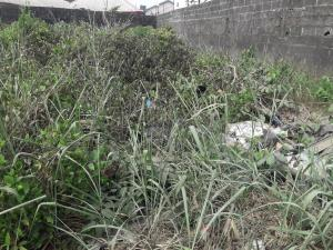 Residential Land Land for sale Odometer gbawojo Epe Road Epe Lagos