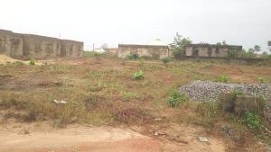 1 bedroom mini flat  Land for sale Elepete Phase II Agric Ikorodu Lagos
