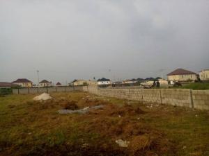 Land for sale - Sangotedo Ajah Lagos - 1