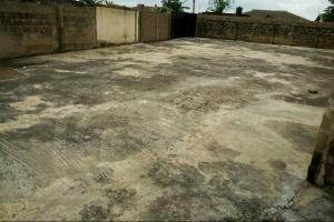 Land for sale Mowe Sagamu Ogun