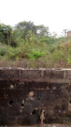 Land for sale Road  Epe Road Epe Lagos