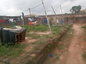 Land for sale  Agbelekale via to abule egba  Abule Egba Lagos