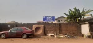 Mixed   Use Land Land for sale Ugbowu, Benin Central Edo