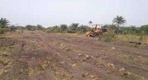 Mixed   Use Land Land for sale Okun Imosan Eleko Ibeju-Lekki Lagos