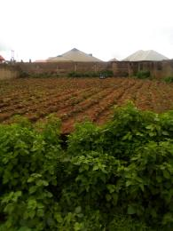 Residential Land Land for sale 12 Kaduna South Kaduna