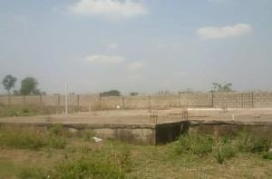 Residential Land Land for sale Amac  Lugbe Abuja