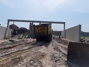 Mixed   Use Land Land for sale Bogije Awoyaya Ajah Lagos