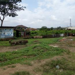 Land for sale Akala express road elebu area Akala Express Ibadan Oyo