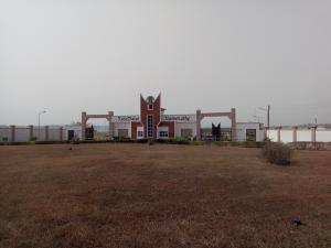 Mixed   Use Land Land for sale Akinyele Oyo