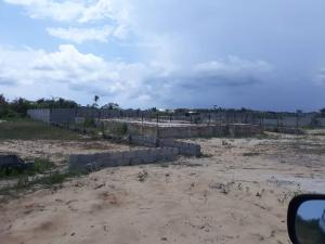 Mixed   Use Land Land for rent awoyaya Awoyaya Ajah Lagos