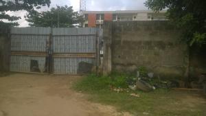 Land for sale Point Road, Apapa GRA, Apapa G.R.A Apapa Lagos