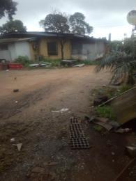 9 bedroom Hotel/Guest House Commercial Property for sale Ikeja GRA Ikeja Lagos