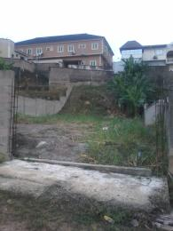 3 bedroom Land for sale Magodo phase 2 Abule Egba Lagos