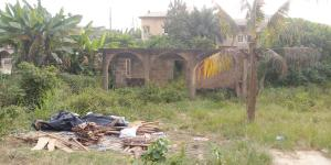 3 bedroom Detached Bungalow House for sale   Ibafo Obafemi Owode Ogun
