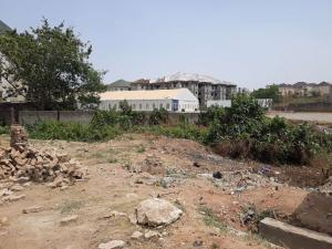 Residential Land Land for sale By American int'l school, Durumi-Abuja. Durumi Abuja