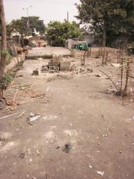 Land for sale - Mobolaji Bank Anthony Way Ikeja Lagos