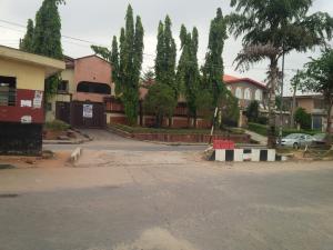 Land for sale Omole Estate Alausa Ikeja Lagos