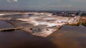 Residential Land Land for sale Periwinkle Estate Lekki Phase 1 Lekki Lagos
