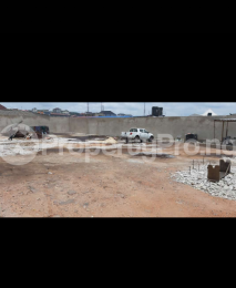 Mixed   Use Land Land for sale behind Elizade, Oregun Ikeja Lagos