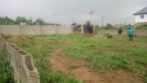 Mixed   Use Land Land for sale Ijede GRA Ijede Ikorodu Lagos