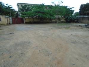 Residential Land Land for sale . Wuse 2 Abuja