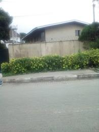 Mixed   Use Land Land for sale On Saka Tinubu street, Victoria Island Lagos