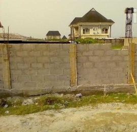 Mixed   Use Land Land for sale Cavera 184 road by 6th. Avenue, Festac Amuwo Odofin Lagos