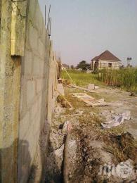 Residential Land Land for sale 6th. Avenue, Festac town, Amuwo Odofin, Festac Amuwo Odofin Lagos