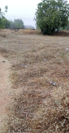 Residential Land Land for sale - Jalingo Taraba