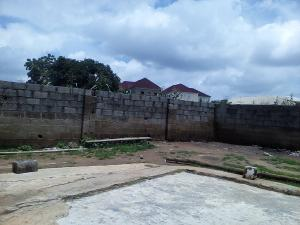 Mixed   Use Land Land for sale Life Camp Junction Life Camp Abuja