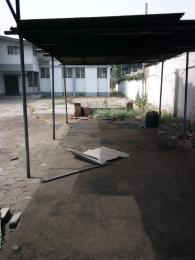 Land for sale Isaac John Ikeja GRA Ikeja Lagos