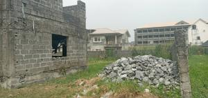 Residential Land Land for sale Ologolo Maiyegun, Ologolo Lekki Lagos