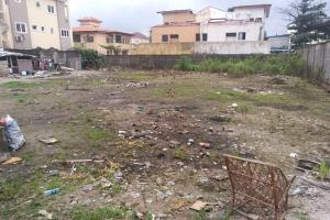 Land for sale 20, Gerard road Gerard road Ikoyi Lagos